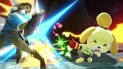 Super-Smash-Bros-Ultimate-140918-004