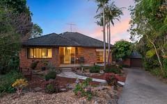 17 Robinson Place, Baulkham Hills NSW