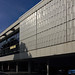 Alte Neue Universitätsbibliothek (06)