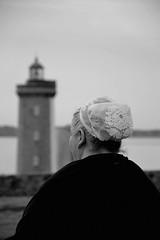 Plein Phare sur Le Petit Minou (Echappées Breizh by Joel MARC) Tags: plein phare minou plouzane journee patrimoine echappee breizh