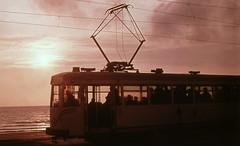 SNCV-NMVB 9009-1 (Public Transport) Tags: tram tramway oostende sncv nmvb