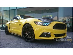 Here's Why You Should Attend Ford Mustang Car List | ford mustang car list (begeloe) Tags: ford mustang car list price india legend lives