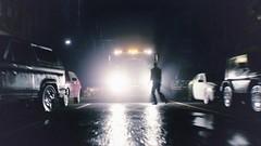 Resident-Evil-2-200918-024