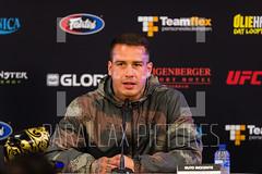 GLORY_59_PERSCO (Parallax Pictures NL) Tags: kickboxing glory59 glorykickboxing gutoinocente johancruijffarena glory