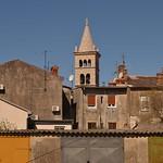 Kuće i crkva Sv. Antuna (132PEACE_0401) thumbnail