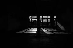 Black & light photograph (Black&Light Streetphotographie) Tags: monochrome mono shadows shadow schatten sony streetshots streets streetshooting schwarzweis streetportrait street sw streetphotographie sonya7ii wow tiefenschärfe fullframe vollformat city closeup blackandwhite blackwhite bw