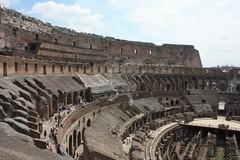 Colosseo_31