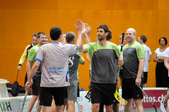 uhc-sursee_sursee-cup2018_freitag-kottenmatte_011