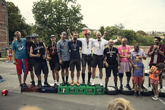 svajer18_1735 (Anders Hviid) Tags: svajerløbet 2018 svajer danish cargo bike championship cargobike larryvsharry larry vs harry copenhagen denmark carlsberg bicycle culture