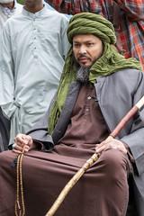 _DSF4810 (z940) Tags: osmanli naksibendi osmanlinaksibendi lokman lokmanhoja sheykhabdulkerim sahibulsaif osmanlidergahi newyork sidneycenter 13839 fujifilm xt10 56mm 18mm imammehdi mehdi islam akhirzaman hakk sufi sufism sheykhnazimhakkanihaqqanisultan ramazan ramadan eid 1439h tariqat