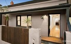340 Ross Street, Port Melbourne VIC