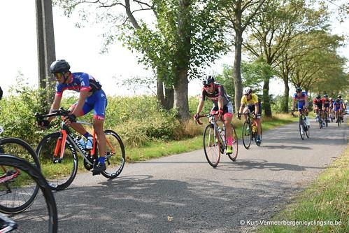 Omloop der Vlaamse gewesten (339)