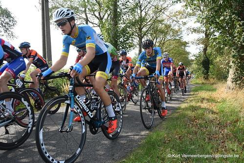 Omloop der Vlaamse gewesten (325)