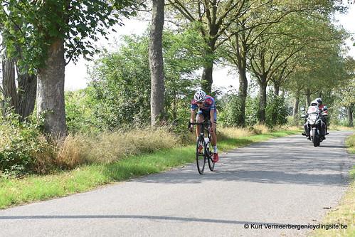 Omloop der Vlaamse gewesten (289)