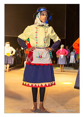 People... (Joao de Barros) Tags: joão barros performer folklore people portugal
