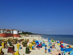 P8090237 (diddi.tr) Tags: binz rügen ostsee strandpromenade