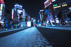 TRAVELLERS (ajpscs) Tags: ©ajpscs ajpscs japan nippon 日本 japanese 東京 tokyo city people ニコン nikon d750 tokyostreetphotography streetphotography street seasonchange summer natsu なつ 夏 2018 shitamachi night nightshot tokyonight nightphotography citylights tokyoinsomnia nightview feeltheearth lowangleview lowangleshot dayfadesandnightcomesalive strangers urbannight attheendoftheday urban othersideoftokyo walksoflife tokyoscene anotherday streetoftokyo travellers