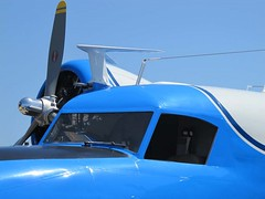 "Grumman G-73 Mallard 12 • <a style=""font-size:0.8em;"" href=""http://www.flickr.com/photos/81723459@N04/43515191944/"" target=""_blank"">View on Flickr</a>"