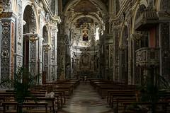 Sicily, Summer 2018 (Leica_m_shooter) Tags: sicily sicilia summer estate nature natura beauty bellezza italy italia turism turismo palermo