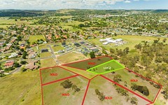 Lot 14, Ailsa Crescent, Armidale NSW