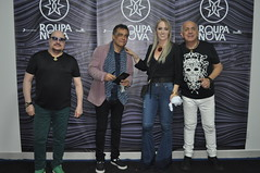 "Itaperuna - 31/08/2018 • <a style=""font-size:0.8em;"" href=""http://www.flickr.com/photos/67159458@N06/43601080385/"" target=""_blank"">View on Flickr</a>"
