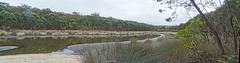 Lake Couridjah_5 (Tony Markham) Tags: wollondilly thirlmerelakesnationalpark thirlmerelakes nationalpark npws lakecouridjah lowwater drought infrastructure