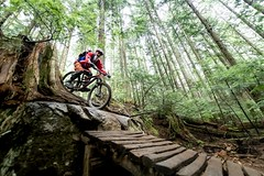 """2018 Fromme Fondo 16 (Jeremy J Saunders) Tags: fromme mountain bike fondo 2018 nikon """"jeremy j saunders"""" jjs north shore vancouver bc british columbia sport forest nsmba"""