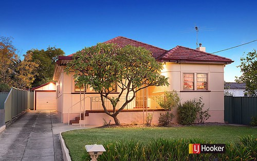 53 Springfield Rd, Padstow NSW 2211