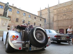 usal coches clasicos ferias (2)