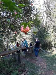08/09/18 - Visita à Imbé e Osório com Fofonka, candidato a deputado estadual.
