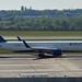 Delta Air Lines N156DL Boeing 767-3P6ER Winglets cn/25354-406
