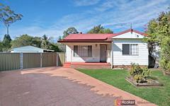 21 Newman Street, Blacktown NSW