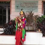 20180904 - Janmashtami Celebrations (JDC) (12)