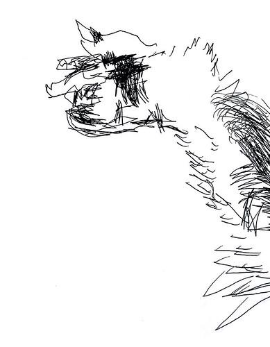 hand drawing  רישומי ידיים  hands drawings רישום של יד ink on paper expressive art
