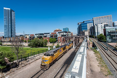 RR-20180829-JointLine-125 (skyviewtim) Tags: coloradorailroads coloradotrains emptybladetrain sandtrain up8150