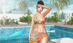 # Mili # 4696 (Mili Miklos (Inventory Mess Blog/Mili Mix)) Tags: foxcity vanity empire hellodave argrace beautifuldirtyrich bdr catwa mila mandala maitreya pinkfuel