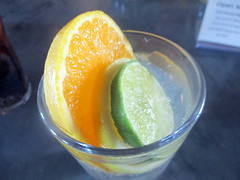 Detail of #NYDCG&T Cocktail at Republic Seafood Restaurant (Autistic Reality) Tags: dc maryland montgomerycounty takomapark stateofmaryland md cityoftakomapark dmv washingtondc washington usa unitedstates unitedstatesofamerica us america restaurants republic seafood downtowns downtowntakomapark drink building inside interior indoors structure architecture 2018