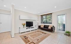 14/496 Mowbray Road, Lane Cove NSW