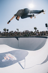Bowl Rippers  © Nicolas Jacquemin-2