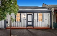 247 Princes Street, Port Melbourne Vic