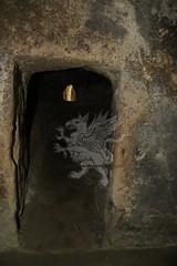 La necropoli delle Pianezze_25
