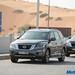 Nissan-SUV-Experience-Dubai-15