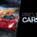 Project CARS 2 Spirit of Le Mans Free Download Compressed Full Version Pc Game https://ift.tt/2MMuEt1 thumbnail