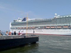 The BIG Amsterdam Tour (2018) (HiveQuilibrium) Tags: amsterdam culture canals weed marijuana maryjane botel herb sexmuseum boats bikes royalty tabsandganj lions