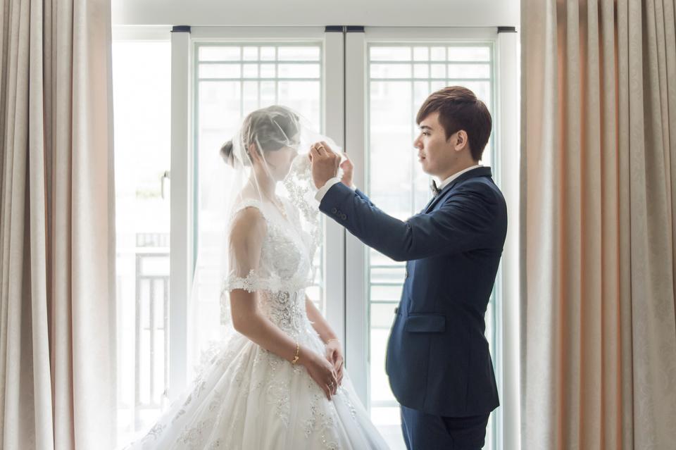 高雄婚攝 海中鮮婚宴會館 有正妹新娘快來看呦 C & S 080