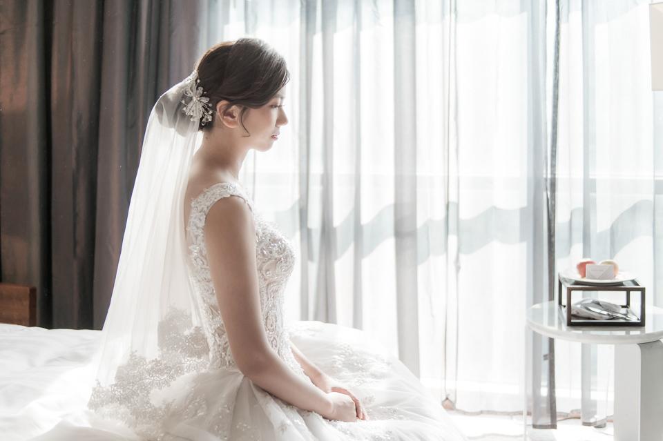 高雄婚攝 海中鮮婚宴會館 有正妹新娘快來看呦 C & S 004