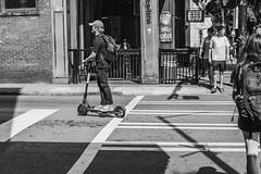 DSCF2911 (Jake Zerkel) Tags: fujifilm xe1 street photography nikon nikkor 50mm f12 ais