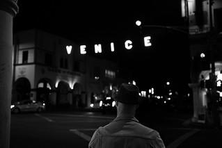 | Venice Beach, CA | 2018
