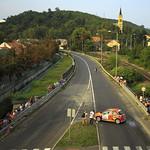 "Ózd Salgó Rallye 2018 <a style=""margin-left:10px; font-size:0.8em;"" href=""http://www.flickr.com/photos/90716636@N05/43917903064/"" target=""_blank"">@flickr</a>"