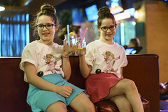 _DSC6203 (Shane Woodall) Tags: 2018 april birthday birthdayparty bowling bowlmore ella lily manhattan newyork party twins